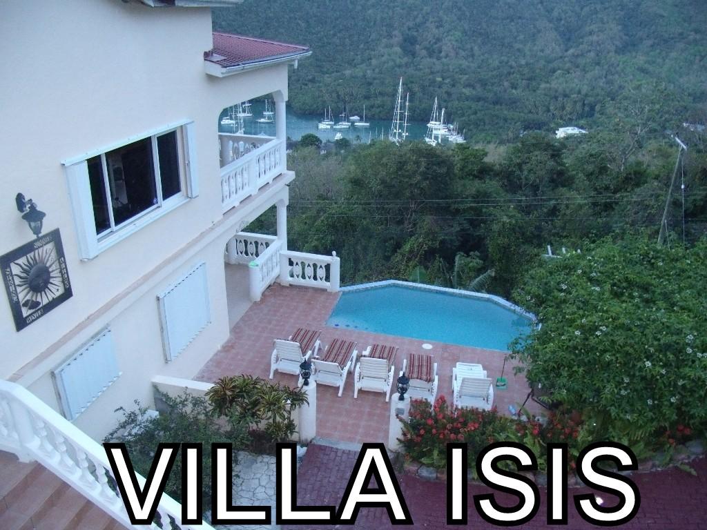 Villa Isis - Ad.jpg