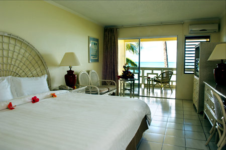 Gems Triple, 1 night, all inclusive Sea Front
