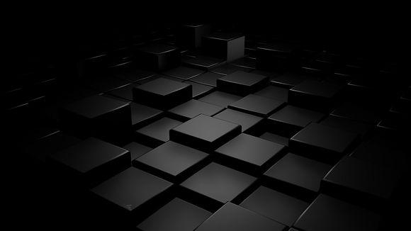 abstract_cube_dark_digital_art_render-235558.jpg