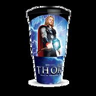 Thor-22-IML-Thor2.png