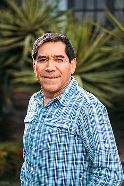 Jaime Ponce de Leon