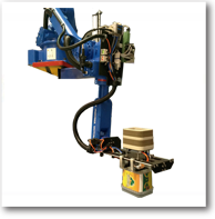 IML Robots