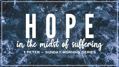 1Peter-hope1.jpg