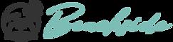 CCB_APP_Header-Logo_Android HD.png