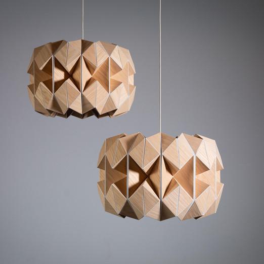 Urchin Wood