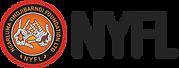 NYFL_Logo_Size_M_skinny.png