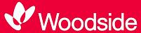 woodside_1.png