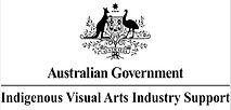 IVAIS-Logo-border_edited.jpg