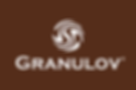 Logo_GRANULOV с К.png