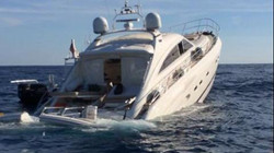 fl-hillsboro-sinking-yacht-brief-20150130-001