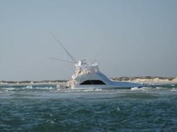 NEW 0510 boat sinking