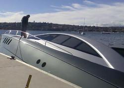 powerboat_wideweb__470x338,0
