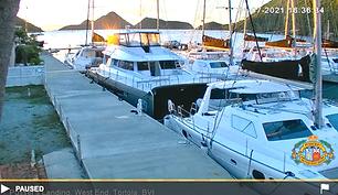 Live Webcams: PR, Virgin & Leeward Islands