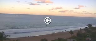 Wyndham RioMar Beach Live Cam