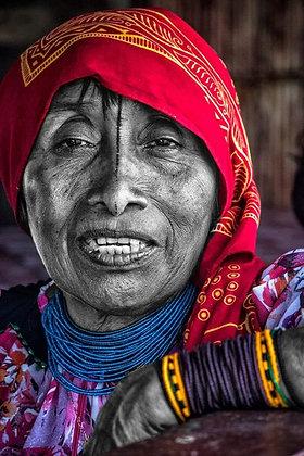 """Documentary Photography"" G. Duarte"
