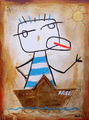 Abstract - Y. González