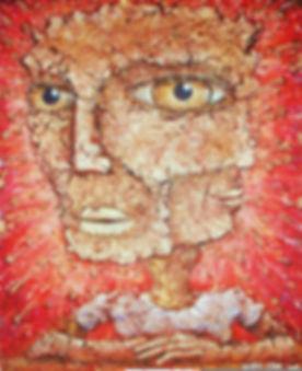 art,_arts,_arte,_art_gallery,_gastón_cha