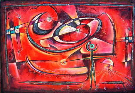 art,_arts,_arte,_art_gallery,_gastón_ch