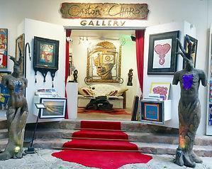 art_galleries_in_méxico,_mexican_art_ga