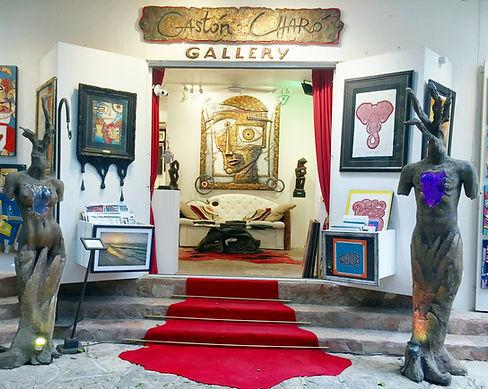 art galleries in méxico, mexican art galleries, riviera maya art, art galleries riviera ma