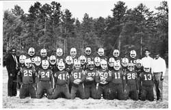 1965-66 Football