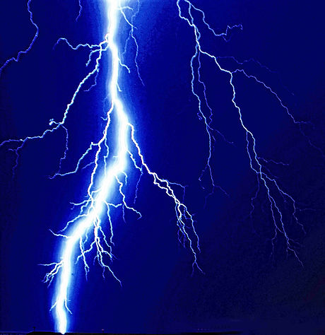 lightning-letter-head-media-2.jpg