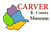 Logo-CarverMuseum%20(2)_edited.jpg