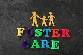 FosterCare1.jpg