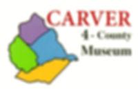 Logo-CarverMuseum (2).jpg