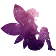 fairy-2164589_1920.png