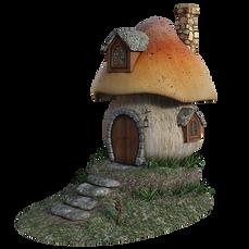 mushroom-4000133_1920.png