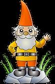 garden-gnome-4290624_1920.png