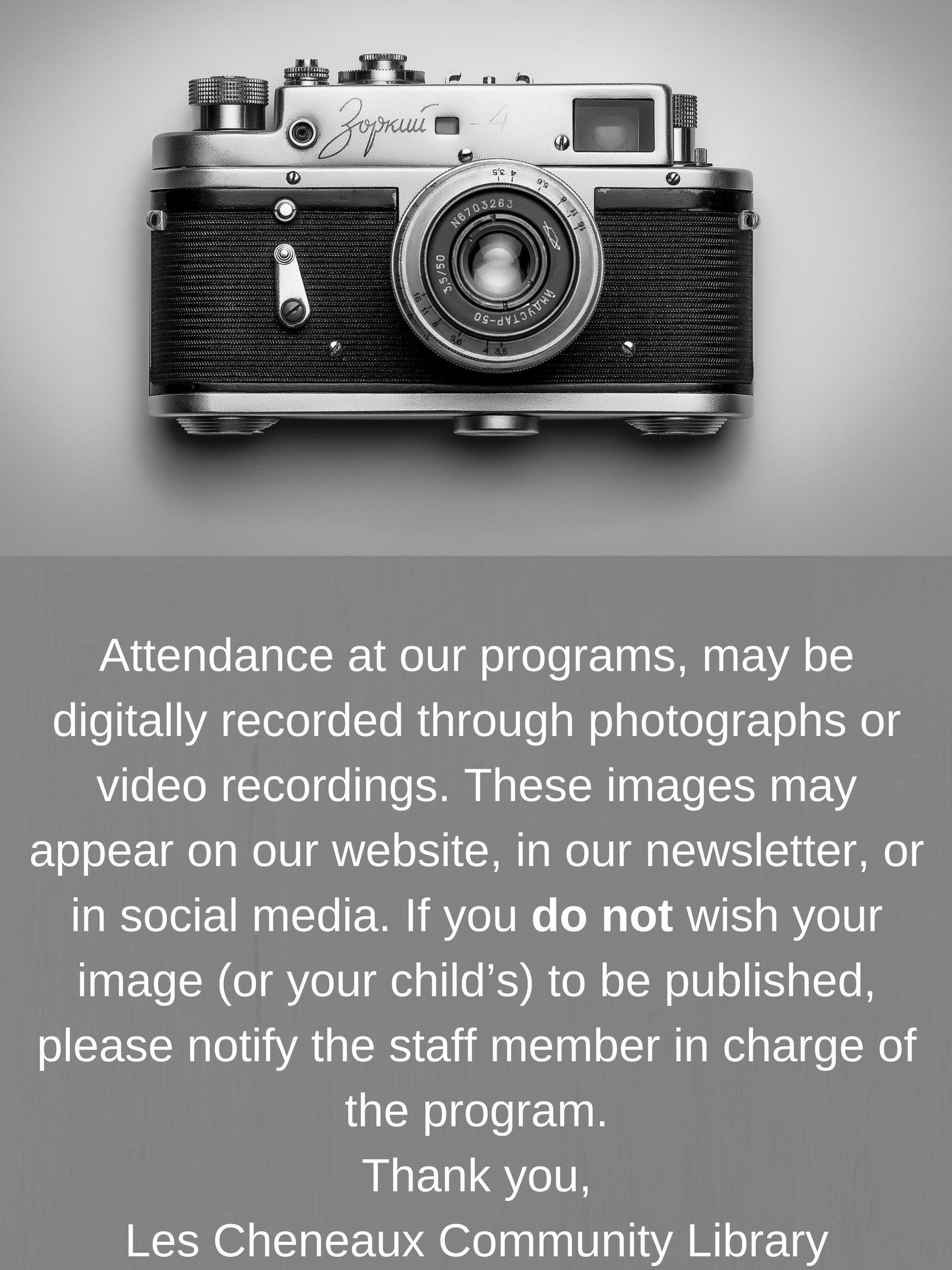 jpg photo notice