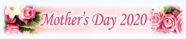 FP_WebSite_MothersDayBannerV2.jpg