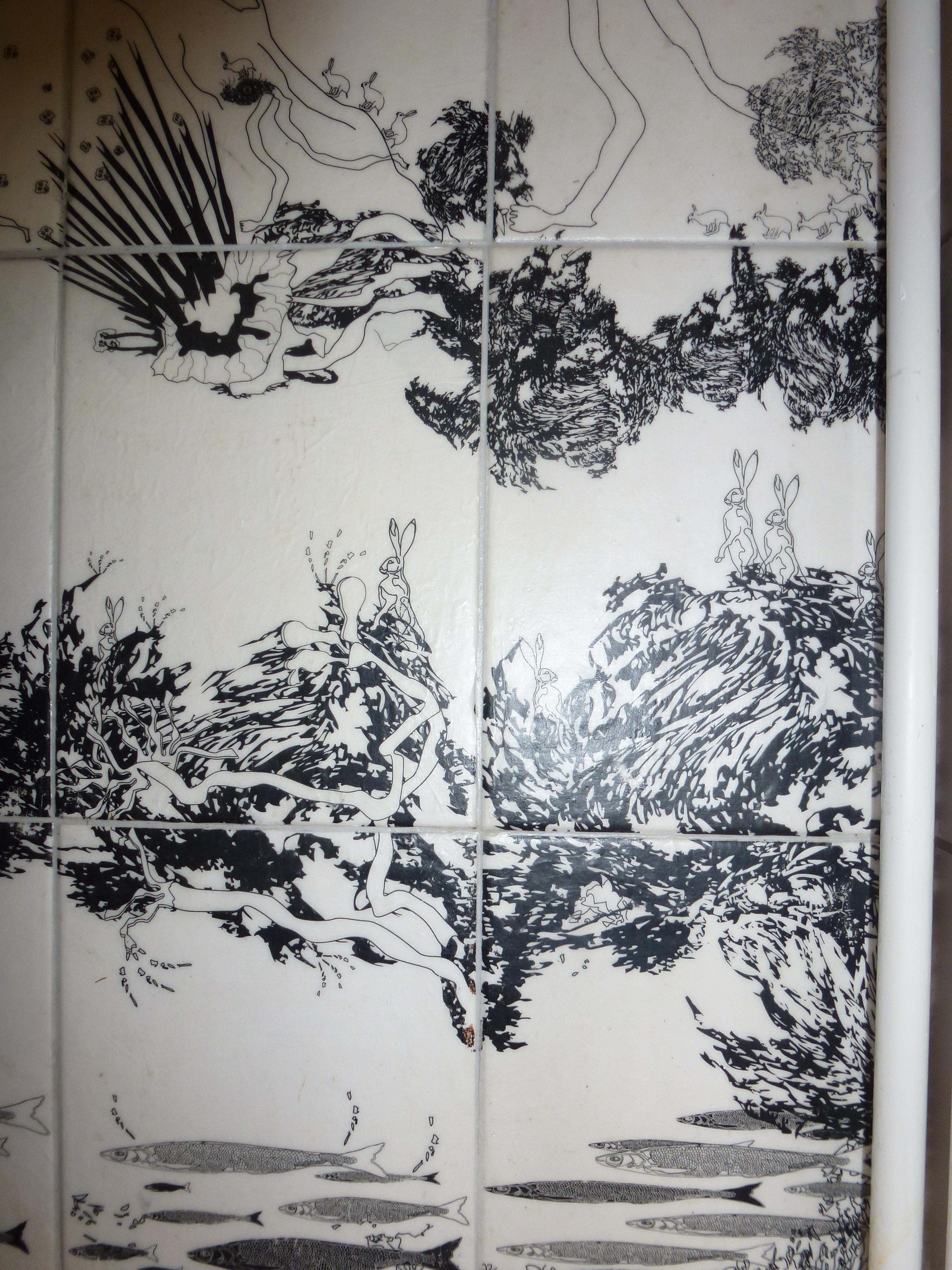 foto detail tegels 7