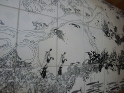 foto detail tegels 3