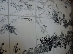 foto detail tegels 4