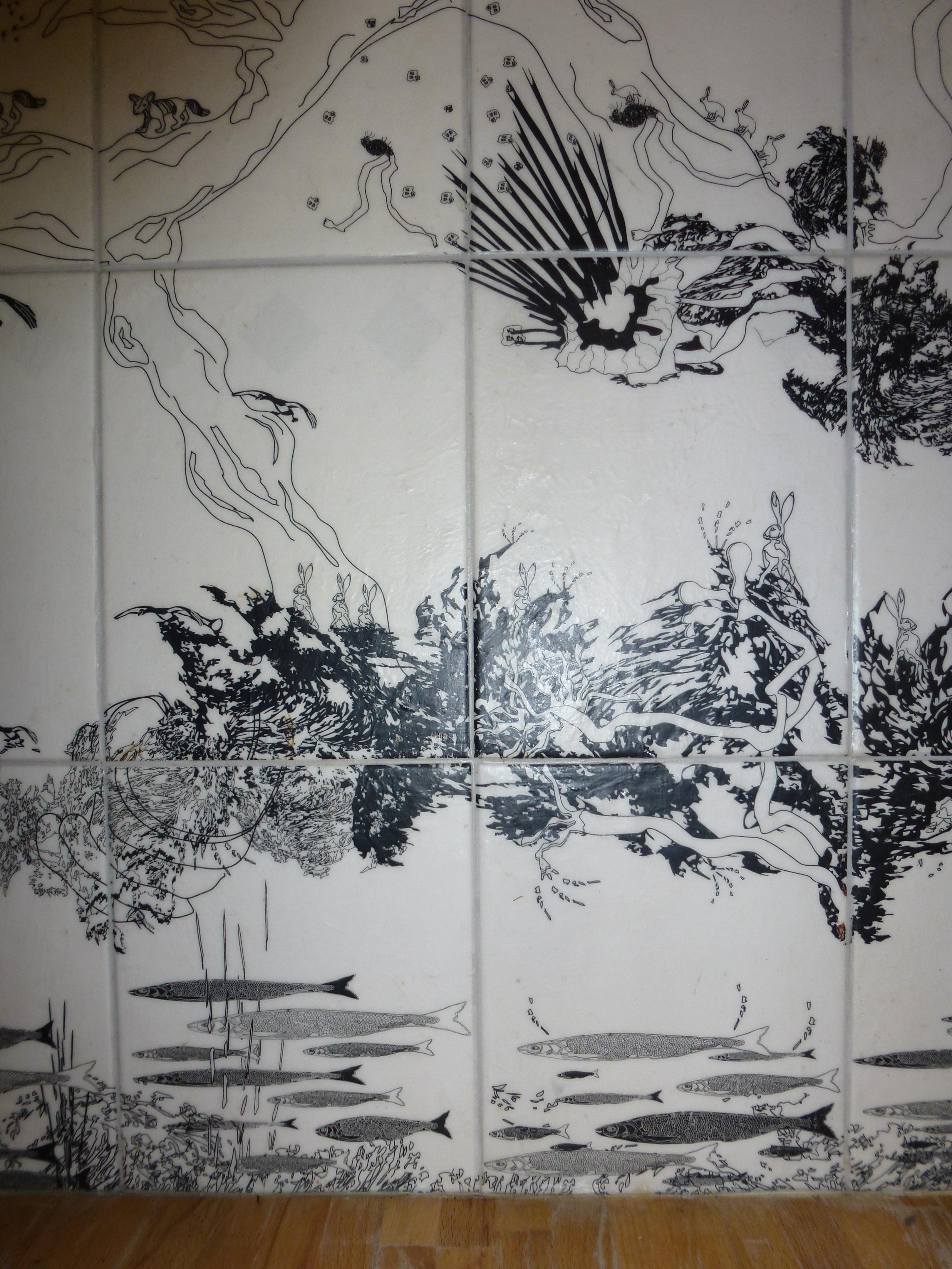 foto detail tegels 6