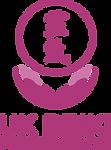 UK Reiki Federatio Membersip