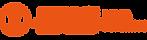 logo_AVIA.png