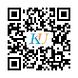KU QRCodedownload.png