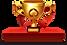 trophy baothethaojp88