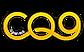 logo_cq9.png