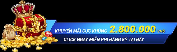 promotion kubet