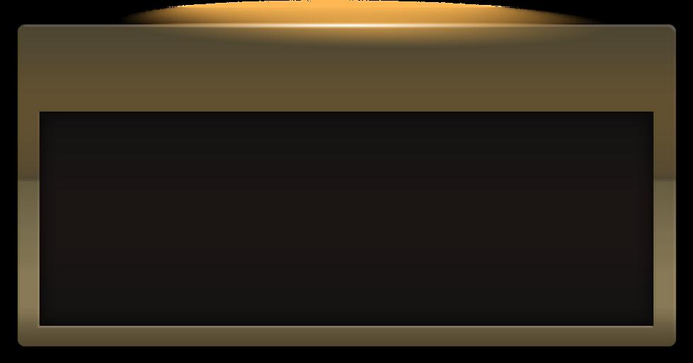 khung kubet
