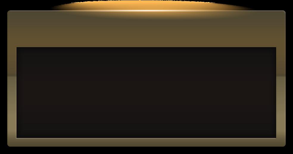 bảng kubet