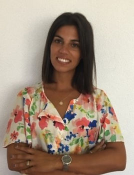 Joana Carreira