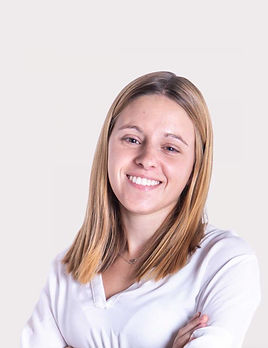 Marta Marreiros