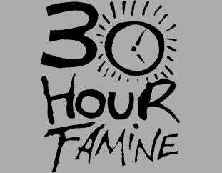 30-houre-famine.jpg