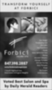 Forbici 5.jpg
